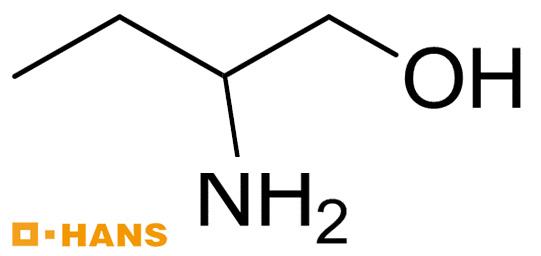氨基丙醇,DL-2-氨基-1-丙醇