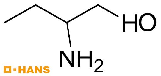DL-2-氨基-1-丁醇,氨基丁醇